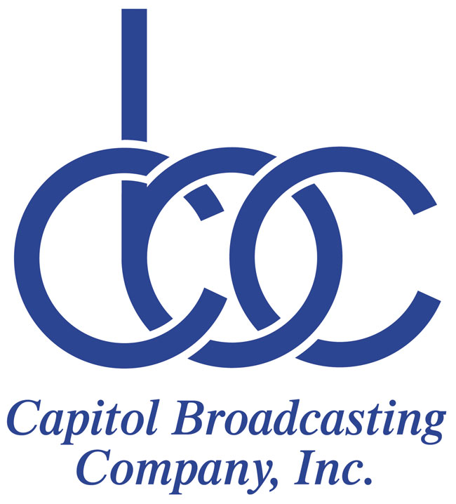 Radio And Television Broadcasting companies paper