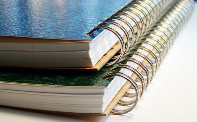 books_650